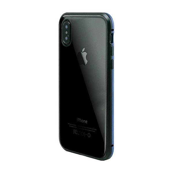 iphonexr ケース 強化ガラス 背面ガラスケース iphoneXS iphone xs max iphone6 iphone7 iphone8 アイフォン おしゃれ かわいい 携帯ケース スマホケース カバー|angelique-girlish|24