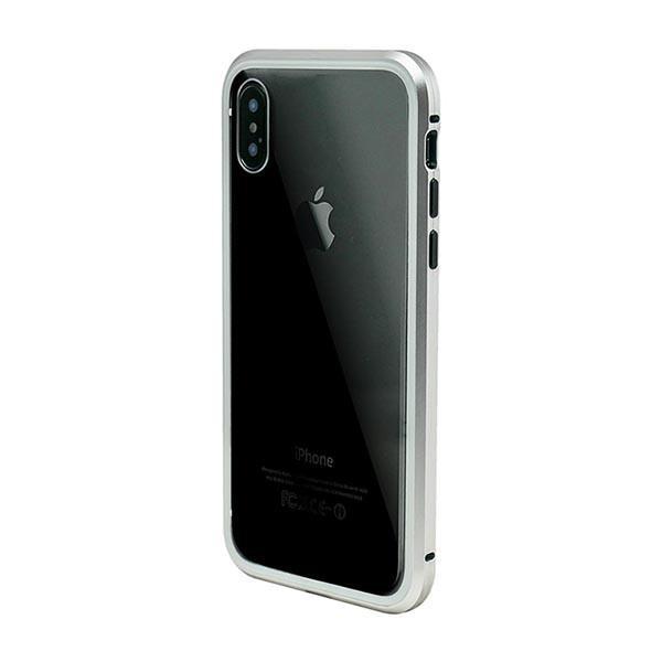 iphonexr ケース 強化ガラス 背面ガラスケース iphoneXS iphone xs max iphone6 iphone7 iphone8 アイフォン おしゃれ かわいい 携帯ケース スマホケース カバー|angelique-girlish|26