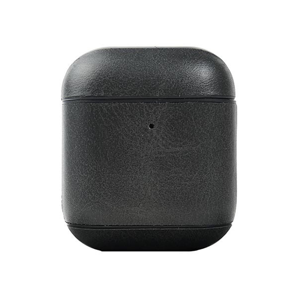 AirPods ケース カバー Apple かわいい アクセサリー エアポッズ ケース エアポッド ケース 送料無料 シンプル|angelique-girlish|15
