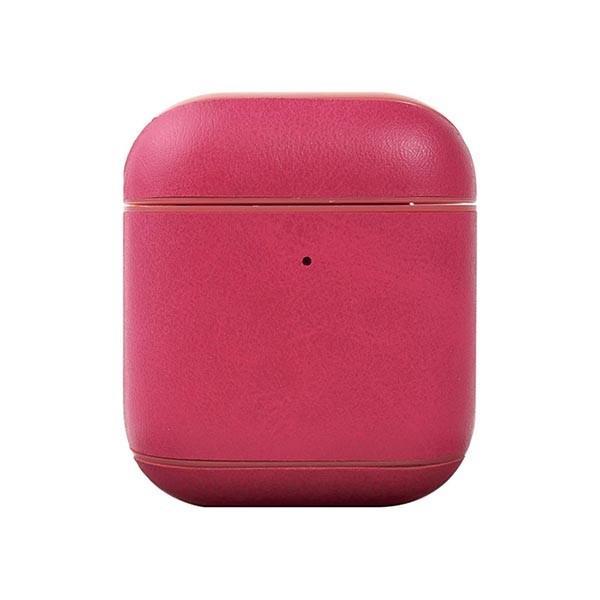 AirPods ケース カバー Apple かわいい アクセサリー エアポッズ ケース エアポッド ケース 送料無料 シンプル|angelique-girlish|14