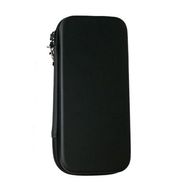 Nintendo Switch ケース セミ ハード ニンテンドー スイッチ 任天堂 カバー バッグ キャリングケース 保護 軽量 耐衝撃 ゲーム カード 収納|angelique-girlish|14