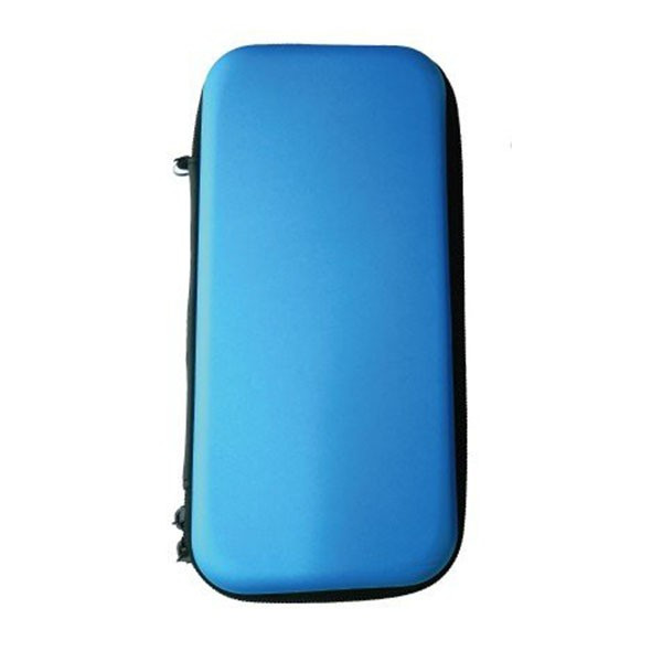 Nintendo Switch ケース セミ ハード ニンテンドー スイッチ 任天堂 カバー バッグ キャリングケース 保護 軽量 耐衝撃 ゲーム カード 収納|angelique-girlish|11