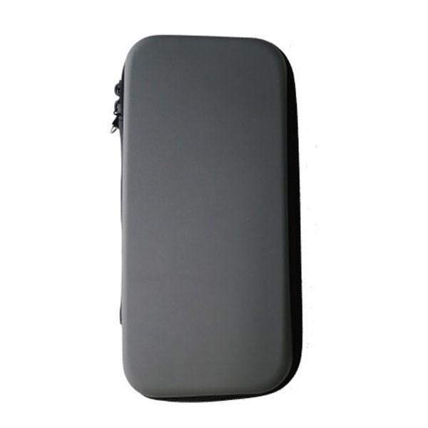 Nintendo Switch ケース セミ ハード ニンテンドー スイッチ 任天堂 カバー バッグ キャリングケース 保護 軽量 耐衝撃 ゲーム カード 収納|angelique-girlish|13