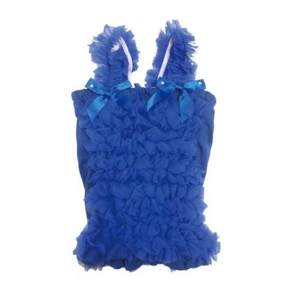 子供服 ダンス チュチュキャミソール キャミ 全11色 子ども 女の子 キッズ チアガール チアガール衣装 単品ならネコポス可能 [M便1/1]|angelsrobe|29