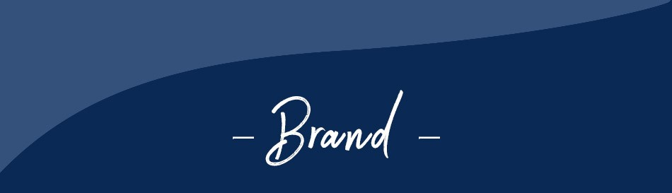 -Brand-