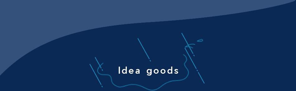 Idea goods