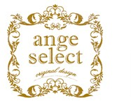 ange select