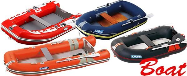 boat-baner-sumaho-55.jpg