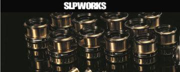 slpwoks360.jpg
