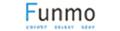 Anicca ロゴ