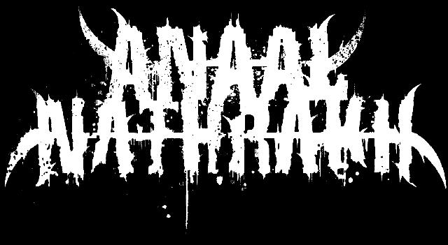 ANIMAL-ROCK! - ANAAL NATHRAKH ...