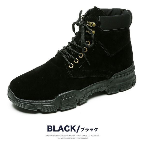ワークブーツ メンズ 靴 ショートブーツ カジュアルシューズ おしゃれ anothernumber 16