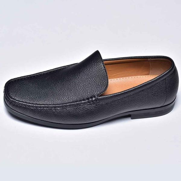 ローファー メンズ メンズローファー 靴 スリッポンシューズ|anothernumber|12