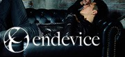 endevice