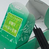 緑茶の香り「煎香茶」