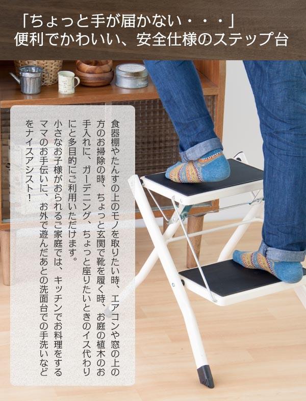 クリアグローブ フロアチェア フロアソファ 座椅子 シリーズ