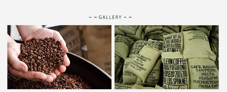 コーヒー豆 ドミンゴカフェ