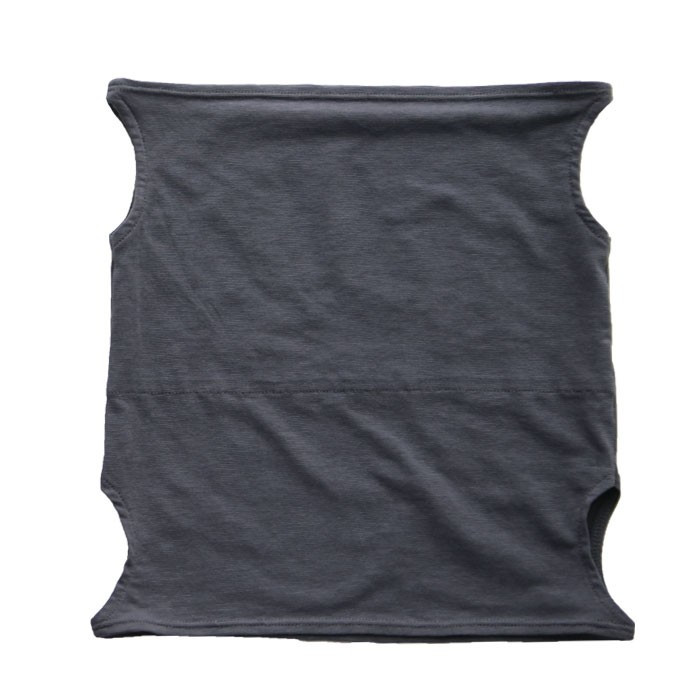 フェイスカバー マスク 冷感 抗菌 防臭 UVカット 吸水 速乾 接触冷感 ひんやり 日除け 洗える・4月10日0時〜再再販。30ptメール便可|antiqua|22