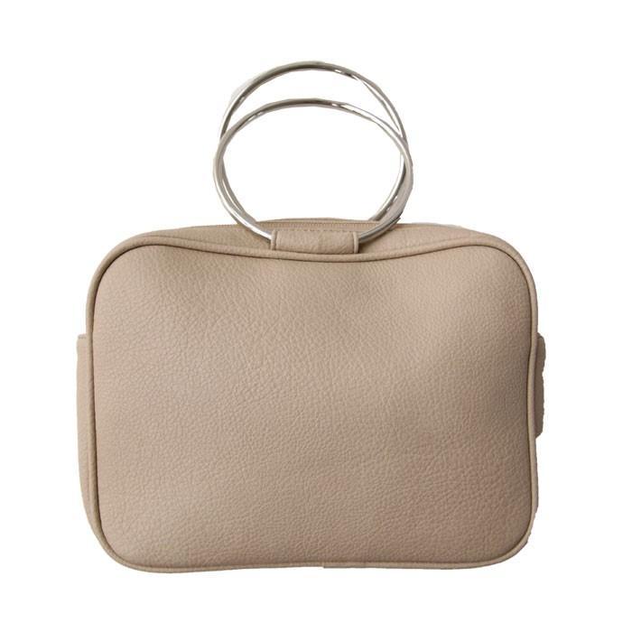 バッグ レディース ショルダー ショルダーバッグ カバン 鞄 合皮 送料無料・4月20日0時〜再販。メール便不可 母の日|antiqua|20