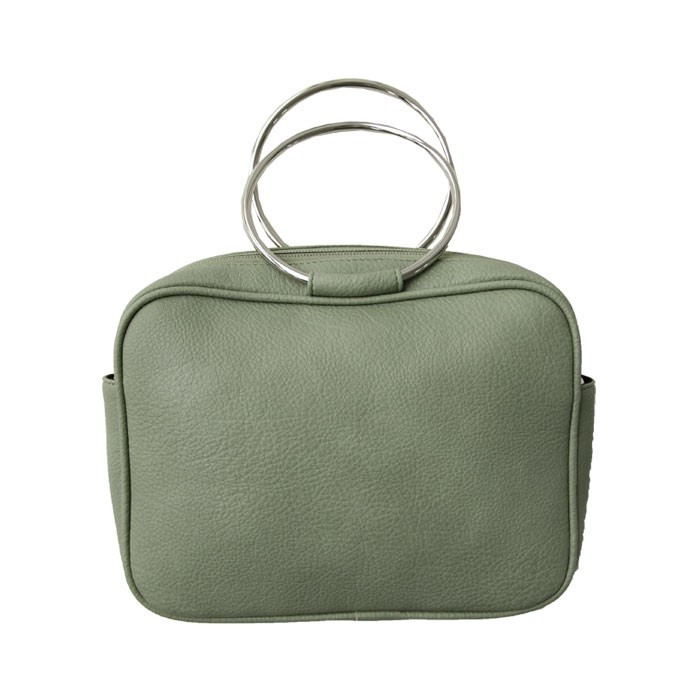 バッグ レディース ショルダー ショルダーバッグ カバン 鞄 合皮 送料無料・4月20日0時〜再販。メール便不可 母の日|antiqua|21