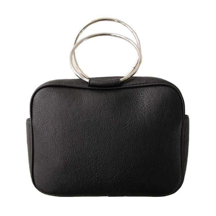 バッグ レディース ショルダー ショルダーバッグ カバン 鞄 合皮 送料無料・4月20日0時〜再販。メール便不可 母の日|antiqua|19