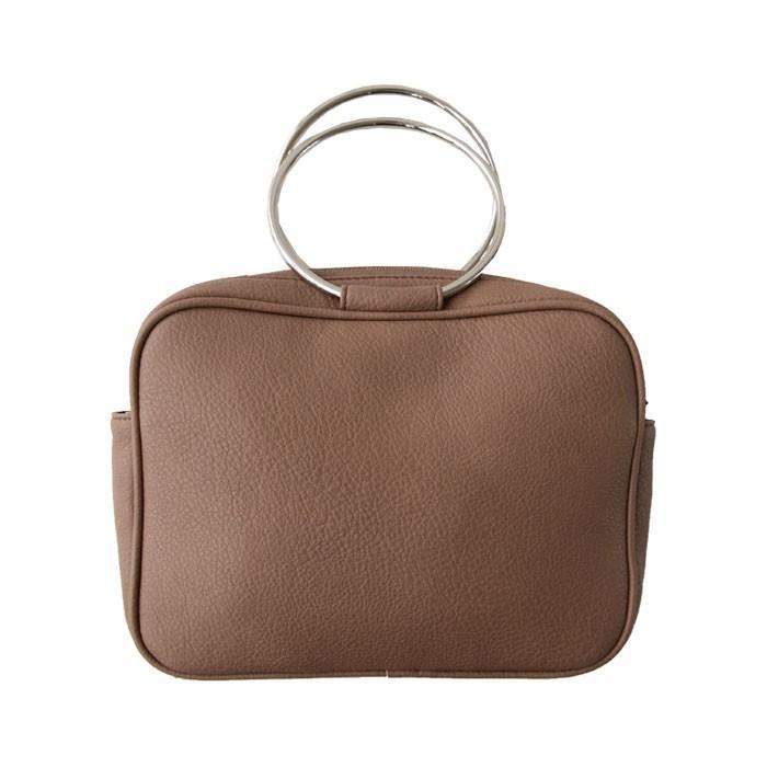 バッグ レディース ショルダー ショルダーバッグ カバン 鞄 合皮 送料無料・4月20日0時〜再販。メール便不可 母の日|antiqua|22