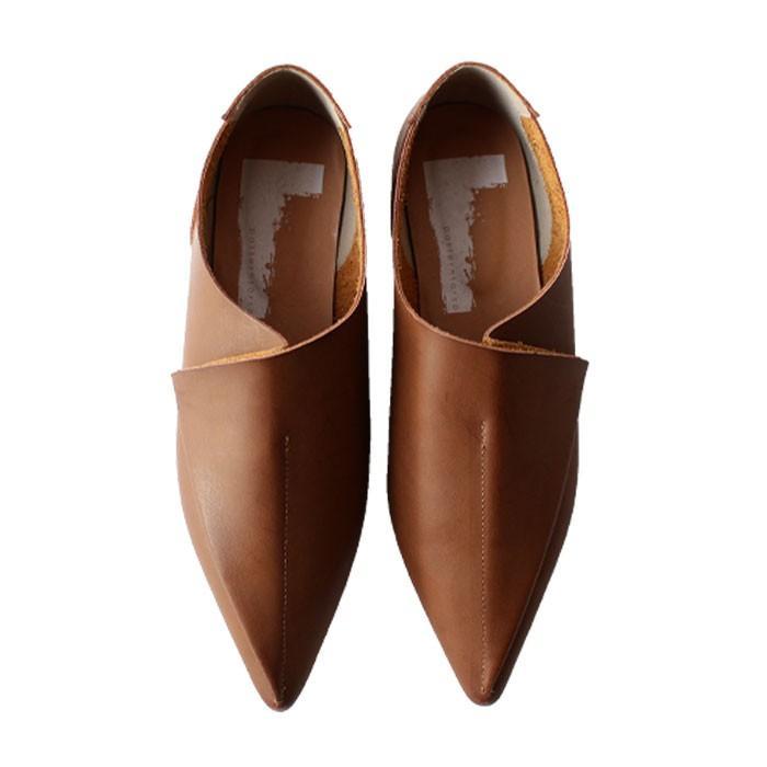 ポインテッドトゥシューズ 靴 パンプス 痛くない 送料無料。メール便不可 母の日|antiqua|22