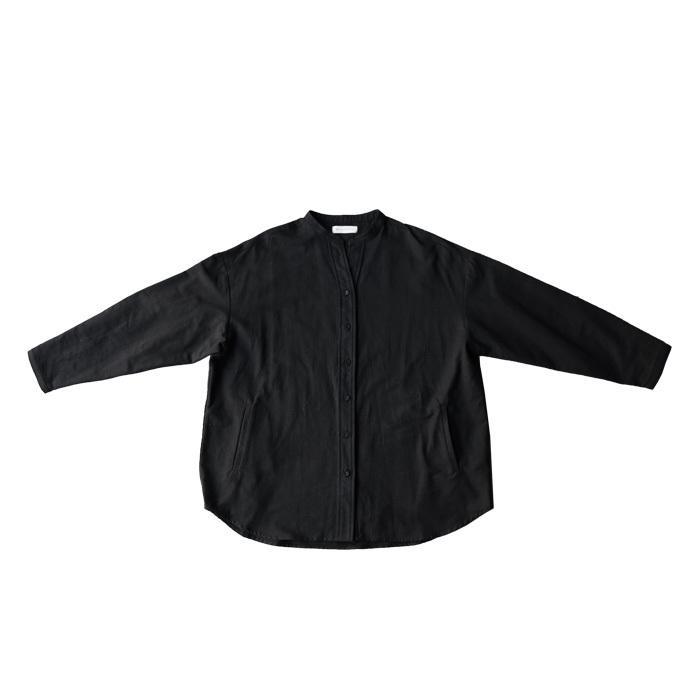 スキッパーシャツ シャツ レディース トップス 送料無料・再再販。メール便不可 antiqua 14