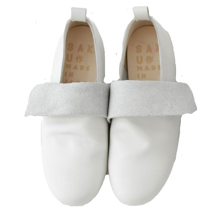 本革 日本製 フラットシューズ レディース 靴 送料無料・10月14日10時〜再再販。発送は10/15〜順次。メール便不可|antiqua|23