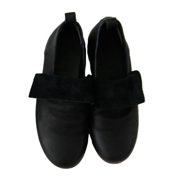本革 日本製 フラットシューズ レディース 靴 送料無料・10月14日10時〜再再販。発送は10/15〜順次。メール便不可|antiqua|22