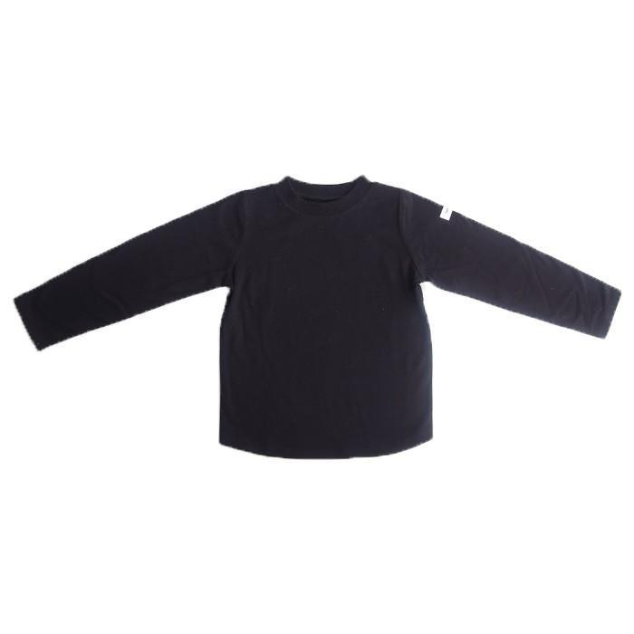 キッズ トップス ロンT Tシャツ ロゴT 長袖 アンティカ・メール便不可 TOY|antiqua|25