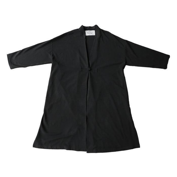 ロングジャケット ジャケット レディース アウター 送料無料・8月4日10時〜再再販。メール便不可 antiqua 17