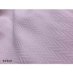 BOXシーツ セミダブルサイズ コットンヘリンボン 120x200x30cm 綿100% ふとんの青木 aokifuton 14