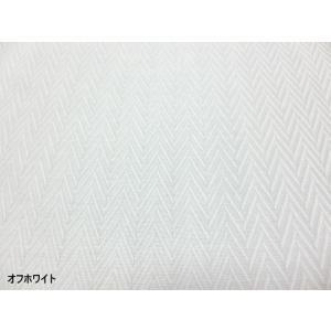 BOXシーツ セミダブルサイズ コットンヘリンボン 120x200x30cm 綿100% ふとんの青木 aokifuton 15