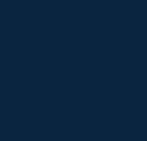 青海珈琲ロゴ