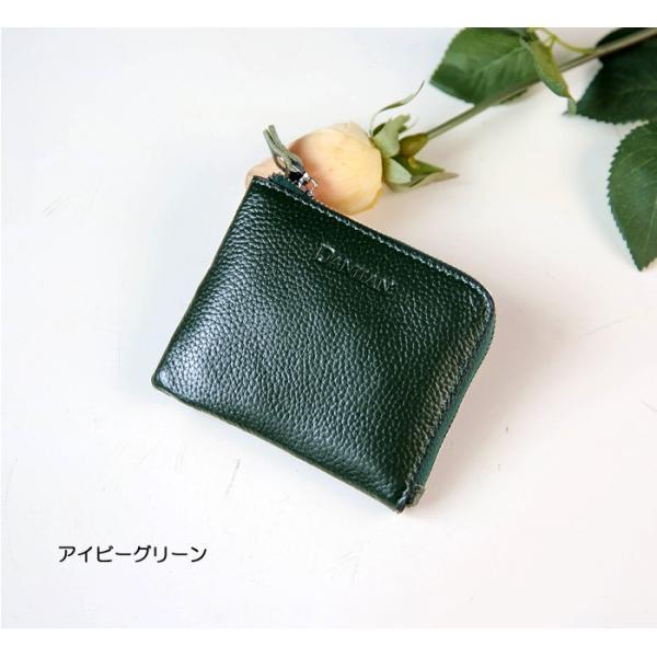 704d4ad4ee7a 二つ折り財布 レディース ミニ財布 父の日 令和 安い プチプラ 春財布 ...