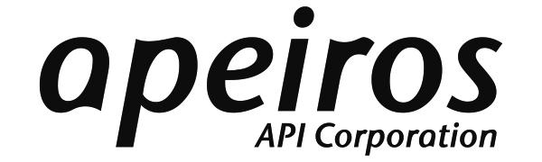 アピロス公式ショップ Yahoo!店 ロゴ