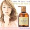 cocomi_shampoo_07.jpg(1354 byte)