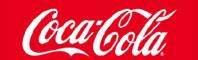 Coca-Cola(コカコーラ)