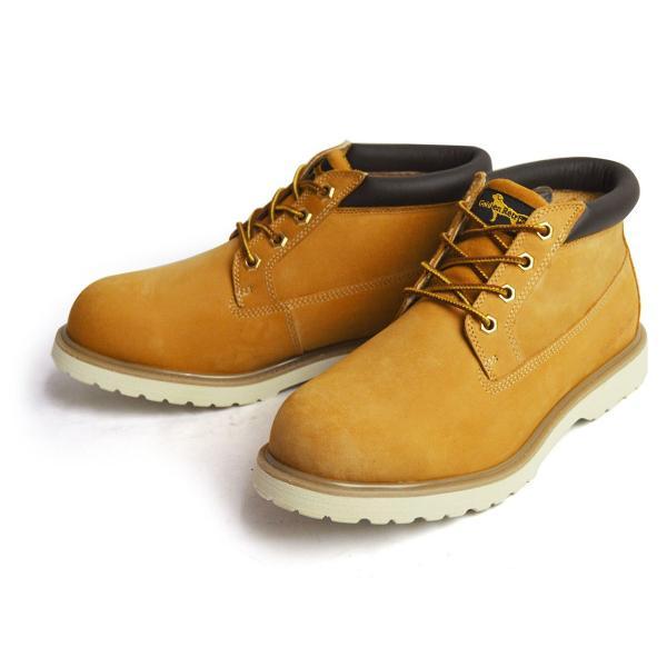 ブーツ メンズブーツ 本革 イエローブーツ 革靴 マウンテンブーツ ショートブーツ ワークブーツ トレッキング ブーツ メンズシューズ ショートブーツ カジュアル apricot-town 14