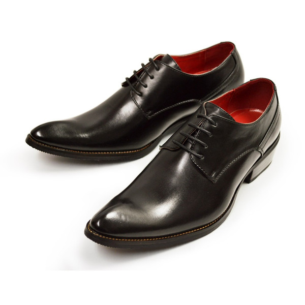 ビジネスシューズ 革靴 メンズ 2足セット SET 靴 メンズ ロングノーズ フォーマル ベルト モンクストラップ スリッポン 福袋 紳士靴 ビジネスシューズ|apricot-town|20