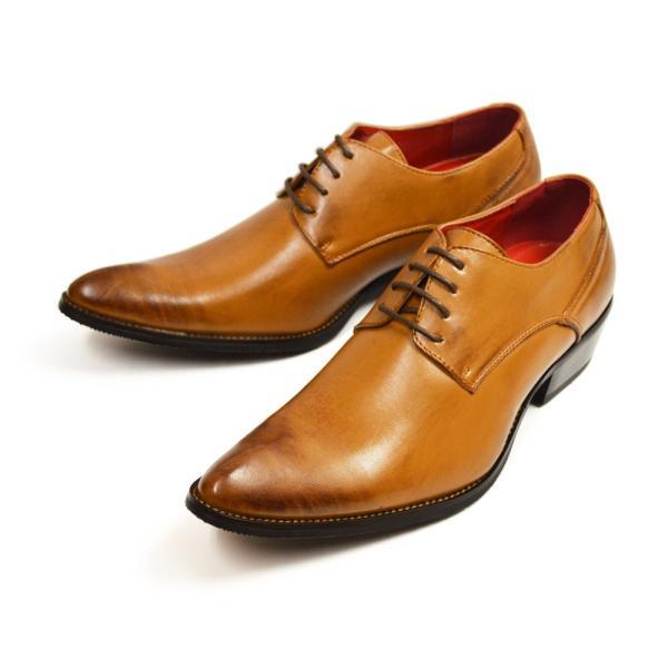 ビジネスシューズ 革靴 メンズ 2足セット SET 靴 メンズ ロングノーズ フォーマル ベルト モンクストラップ スリッポン 福袋 紳士靴 ビジネスシューズ|apricot-town|21
