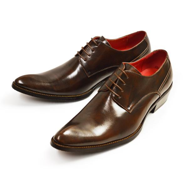 ビジネスシューズ 革靴 メンズ 2足セット SET 靴 メンズ ロングノーズ フォーマル ベルト モンクストラップ スリッポン 福袋 紳士靴 ビジネスシューズ|apricot-town|22