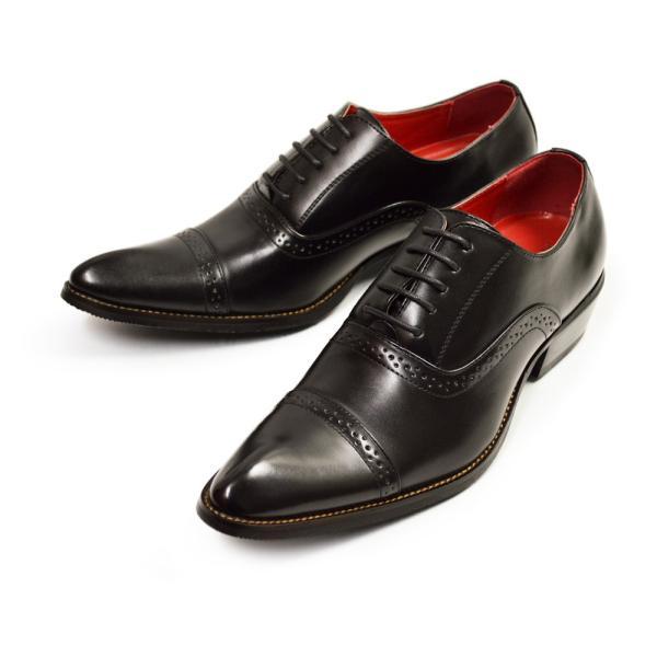 ビジネスシューズ 革靴 メンズ 2足セット SET 靴 メンズ ロングノーズ フォーマル ベルト モンクストラップ スリッポン 福袋 紳士靴 ビジネスシューズ|apricot-town|26