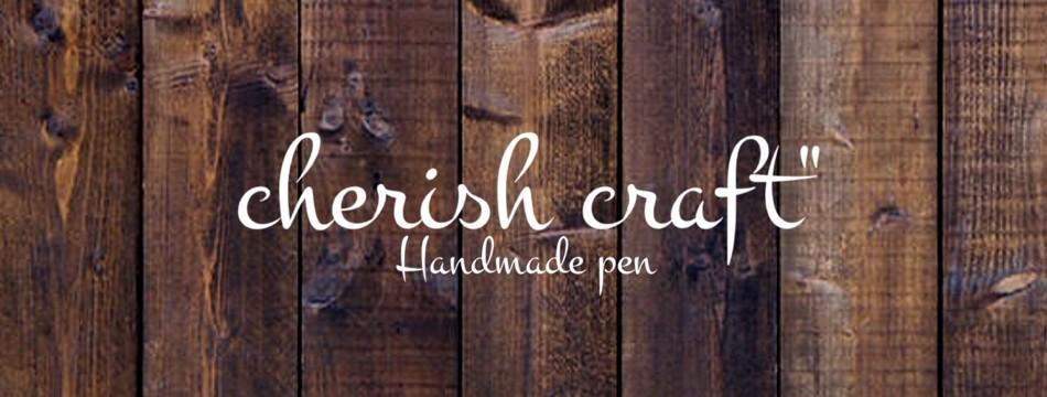 cherish craft