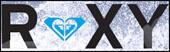 ROXY/ロキシー