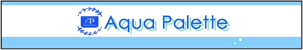 熱帯魚 水草 専門店