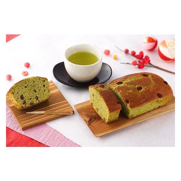 お歳暮 御歳暮 ギフト お茶 スイーツ 和菓子 贈答品 4種から選べるセット 送料無料|arahata|25
