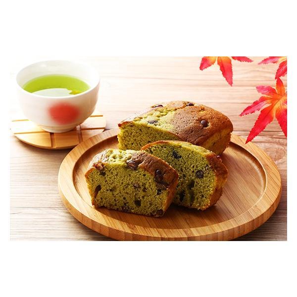 敬老の日 プレゼント ギフト お茶 緑茶 お菓子 和菓子 スイーツ 贈答品 4種から選べる敬老の日ギフト 送料無料|arahata|23