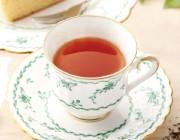 香りを楽しむ和紅茶